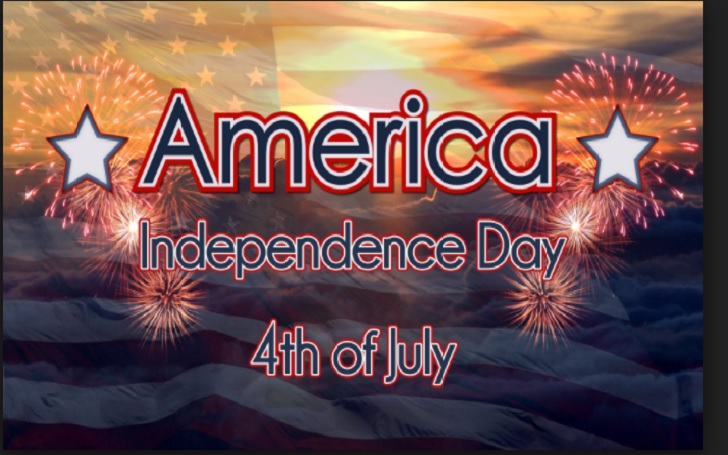 Why is 4th of july celebrated as independence day america for What is celebrated on the 4th of july