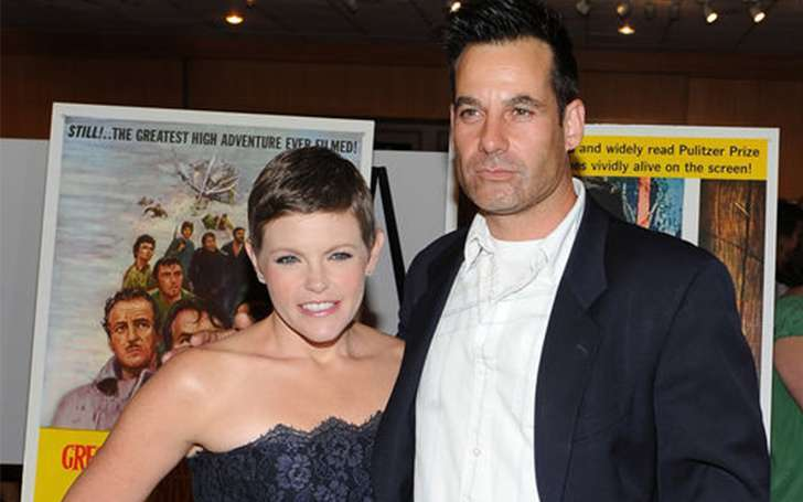 Natalie Maines Files for Divorce from her Husband Adrian Pasdar,Know the Reason for Divorce Here