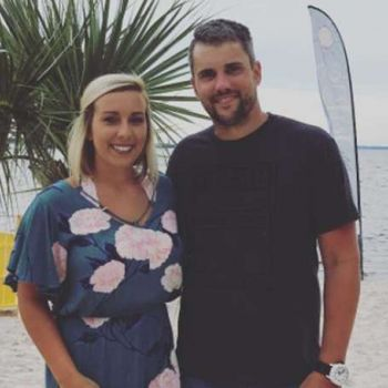 Mackenzie Standifer Opens Up About Drug Abuser Husband Ryan Edwards,Know about their Affairs and Relationship