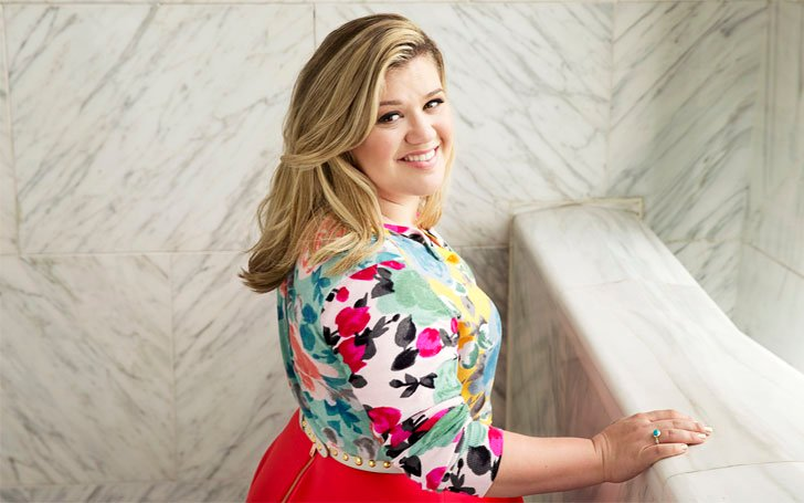 Here's Why Kelly Clarkson Despises her Father Stephen Michael Clarkson! It's a story of Many American Families.