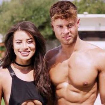 Montana Brown and Alex Beattie Become The Third Couple To Make Love In Love Island Villa! Complete Details Here!