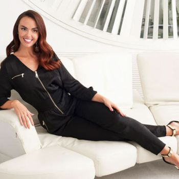 Hollyoaks�s actress Jennifer Metcalfe Reveals Pictures of her Son with Greg Lake! Exclusive!
