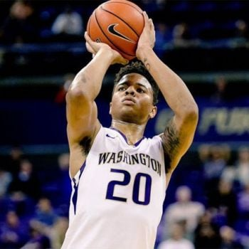 Philadelphia 76ers  Markelle Fultz's  Net Worth Here. Know about his Salary, Career and Awards
