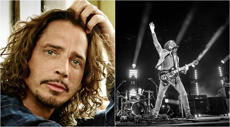 Long After the Death Of Chris Cornell, Police Revealed His Suicide Scene Pictures