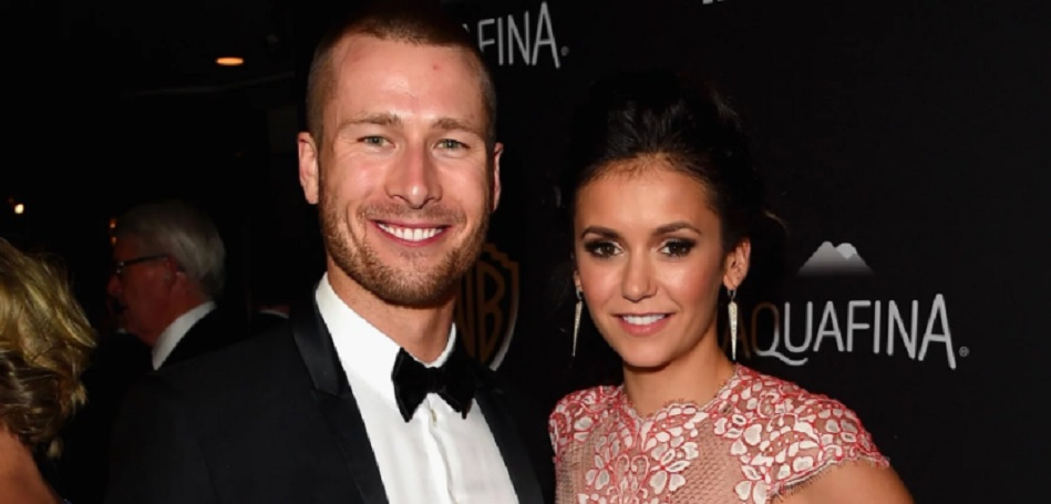 Nina Dobrev and Glen Powell are Officially a Couple! Complete Details about the Relationship Here.