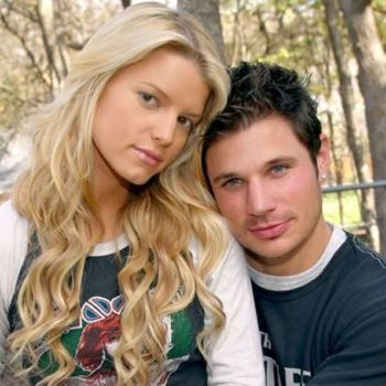Reason Revealed: for 12-Years old Divorce Between Jessica Simpson and Nick Lachey. Complete Details