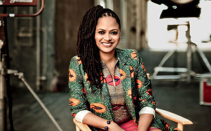 Is Selma's Director Ava DuVernay Dating? Details About her Relationships and Affair.