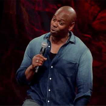 Comedian Dave Chappelle's Net Worth, Career and Income Sources! Complete Details about his Cars and House!
