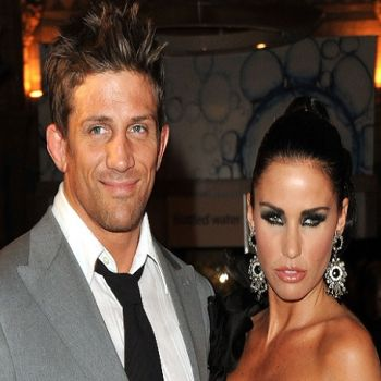 Alex Reid To Take Legal Actions After ex Katie Price Claims She's Got 'Disgusting' Pictures Of Him