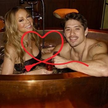 Mariah Carey and New Boyfriend Bryan Tanaka's Dating Story! Details about the Relationship!