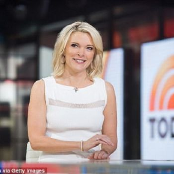 Megyn Kelly's New morning show name and premiere date revealed; Will she replace Matt Lauer?