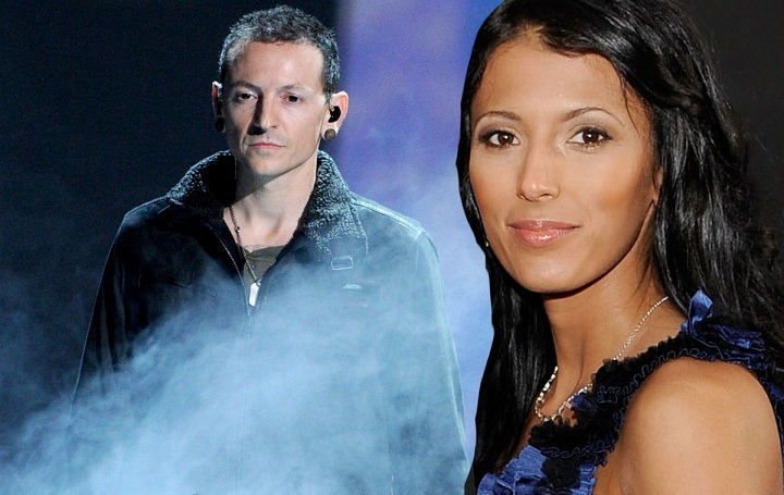 Chester Bennington's wife issues a heartbreaking statement, Says: