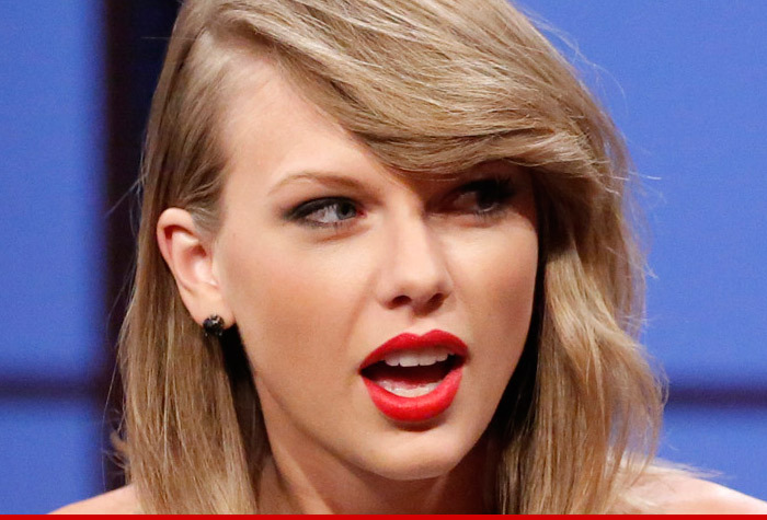 Denver DJ �David Mueller Grabbed My Butt�, Claims Taylor Swift and Proceeds for Trial