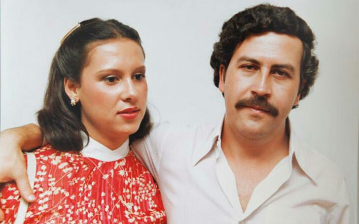 What is Pablo Escobar's Wife Maria Victoria Henao and Rest of the Family Currently Doing? Details About Her Married Life!