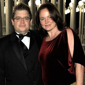 Patton Oswalt's Net Worth in 2017-Cars-Houses and Lifestyle Details! Oswalt Marrying Meredith Salengar After His Wife's Death Last Year!