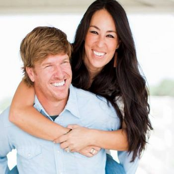 Fixer Upper's Chip Gaines Denies Rumors Of Split With His Wife Joanna Gaines