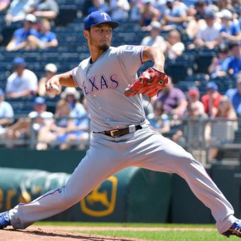 Los Angeles Dodgers' Yu Darvish's Net worth in 2017, Details  about his Salary, Cars, House