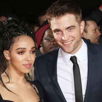 Katy Perry and Robert Pattinson Spotted on a Dinner Date-Pattinson is Engaged to FKA Twigs! Complete Details about the Relationship!