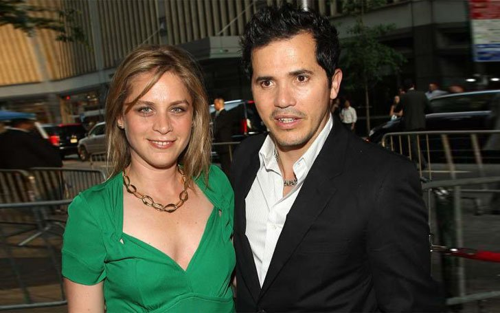 Journalist John Leguizamo's and Justine Maurer Married: See their Relationship and Children