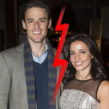 Is Shoshanna Lonstein Gruss  Dating Anybody After Her Divorce from Joshua Gross? Details Here
