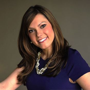 Lisa Boothe Is The Substitue To Eric Bolling On �The Fox News Specialist�. Harassment Charge on Eric