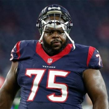 Former Patriot Vince Wilfork's Net worth in 2017- Salary, House, Car. Details about his Retirement announcement!