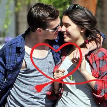 Is Claudia Traisac dating Josh Hutcherson, Know about their Affairs-Relationships!!