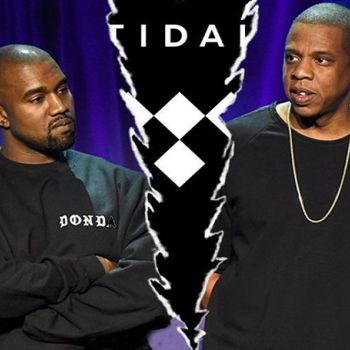 Jay Z Opens Up about his Dispute with Kanye West: