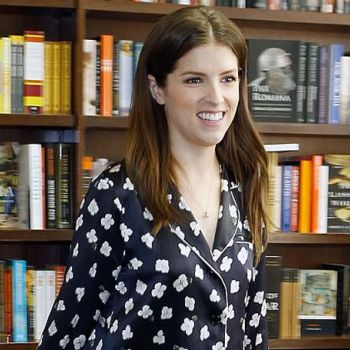 Pitch Perfect Actress 32 years Old Anna Kendrick's Net worth, House, Cars and Career! Also, Is She Single?