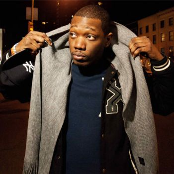 Does SNL's Michael Che Have a Girlfriend? Details About his Affairs and Relationships!