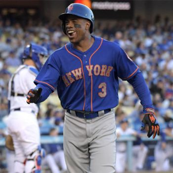 LA Dodgers' Curtis Granderson's Net Worth, Salary, House, Charity and Other Details! Complete!