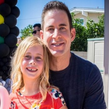 Flip or Flop Host Tarek El Moussa Breaks His Silence On Christina's Divorce Response
