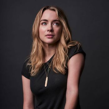Is The Exorcist Star Hannah Kasulka Single, Married or Dating? Her Relationship History in Details