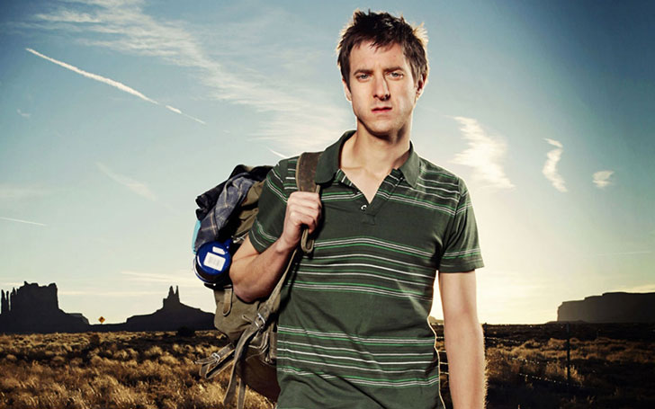 Who is Doctor Who's Rory Williams Married To? Details About his Wife, Affairs and Girlfriends!