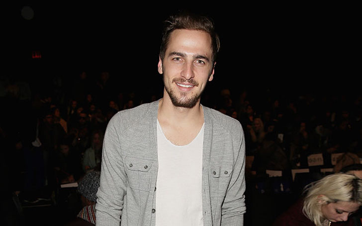 Is Actor Kendall Schmidt Dating Currently? Details About his Affairs and Relationships Here