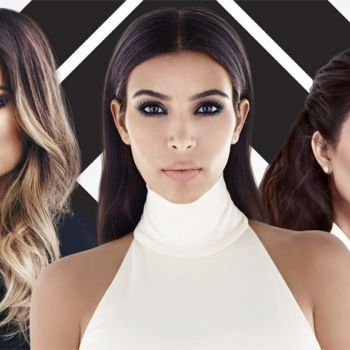 Kardashians Donate $500,000 Aid for Hurricane Harvey Victims, The Rock, Jennifer Lopez Donate Too