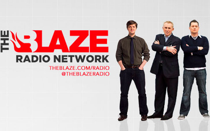 Is Glen Becks TheBlaze Going To Be Shut Down? What Jonathan Schreiber Says?