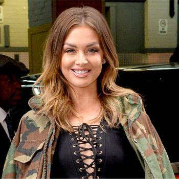 Who is the Mystery Boyfriend in Vanderpump Rules' Lala Kent's Life? Details on Lala's New Boyfriend Here!