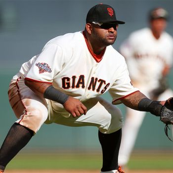 How Much is San Francisco Giant's Pablo Sandoval's Net worth? Details About His Salary, Career, Car, House and Awards