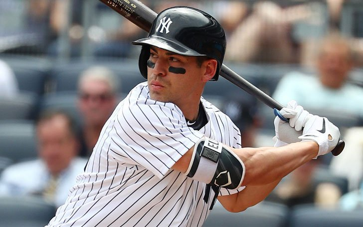 The New York Yankees Looking To Trade Jacoby Ellsbury This Winter