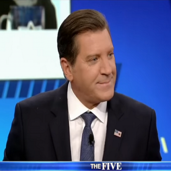 Host Eric Bolling Out of Fox News after Sexual Harassment Investigation after Suspension