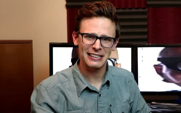 YouTuber iDubbbz Rumored to be Gay, Are The Rumors True? Details About His Affairs and Relationship!