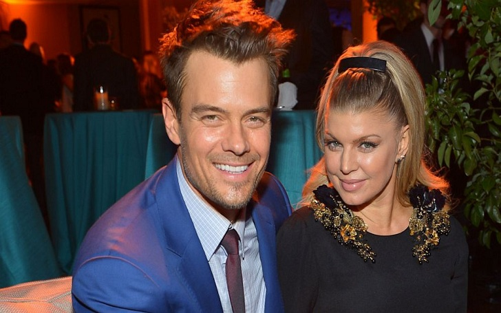 Josh and Fergie Duhamel Have Separated After Eight Years Of Marriage, Revealed Exclusively!