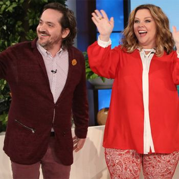 Melissa McCarthy's Married Life With Ben Falcone-Children and Family Details!