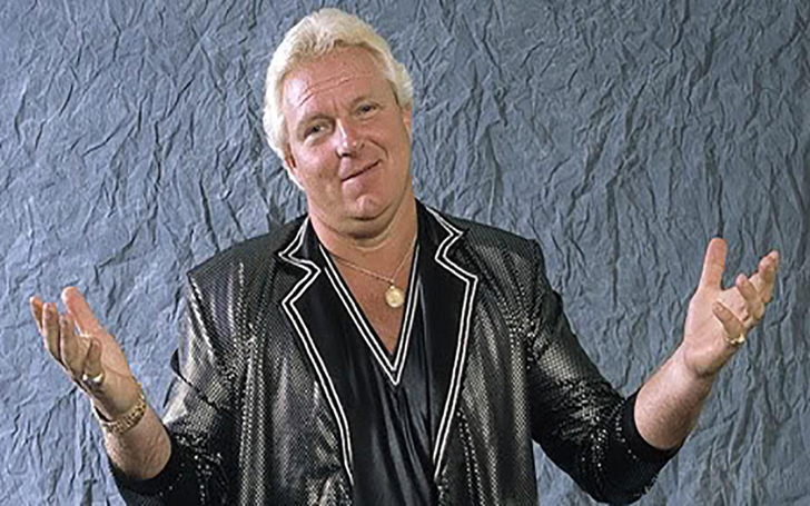 Vetran WWE Manager and Broadcaster Bobby 'The Brain' Heenan Dies at Age 73
