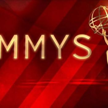 Emmy 2017: Know All The Winners And Nominees