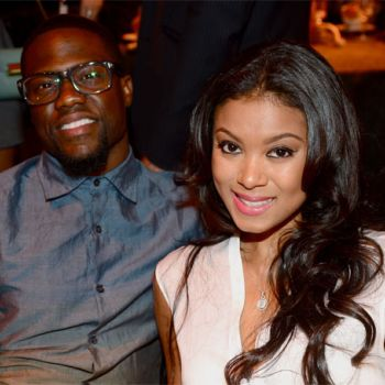 Kevin Hart Caught Cheating on Pregnant Wife On Tape! Involves A Cheating Scandal, Is Their Married life Over? Details