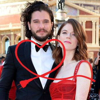 No! Kit Harington and Rose Leslie Haven't Broken Up! Details About Their Affairs and Relationship History Here