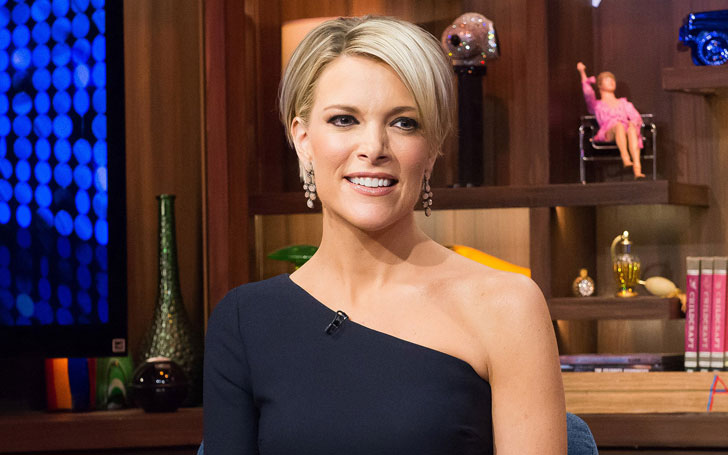Megyn Kelly Comes With New Prime Time Show On NBC, What Critics Say?