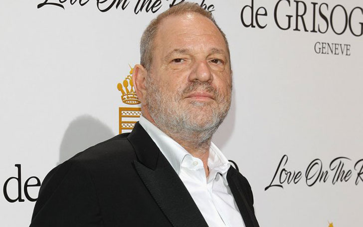 Harvey Weinstein Under Fire For Sexual Misconducts: Actress Ashley Judd and Other Women Speak Out